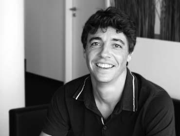Julien Duchamp